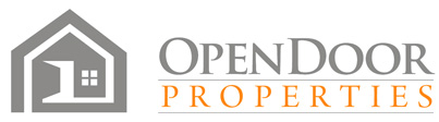 Open Door Properties